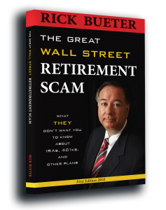 3D_the_great_wall_street_retirement_scam-2