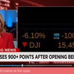 401k Risks