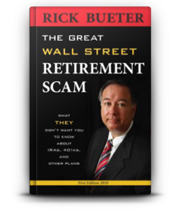 bookcover_wallstreet