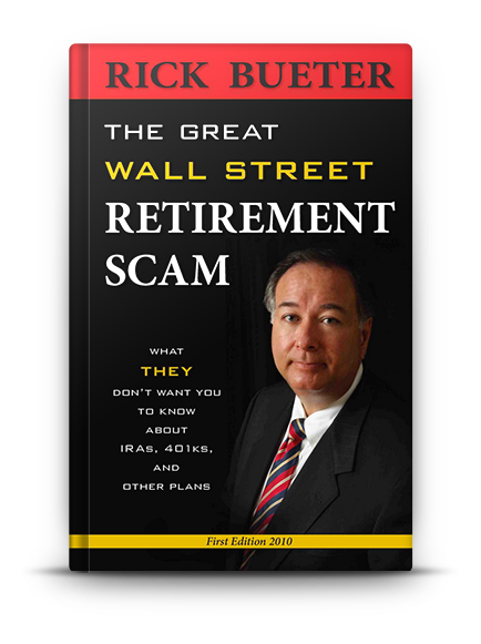 bookcover_wallstreet_large